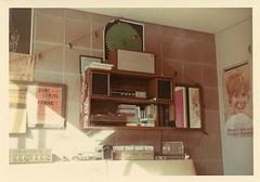 Anacapa Dorm UCSB 1968 b