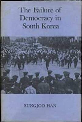 failure_democracy_southkorea01