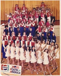 Post-Montreal Expo 1967 - 1977