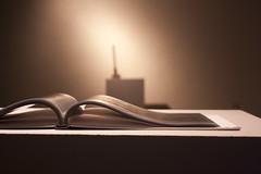 Libro Amarillo [Mauricio Kabistán]