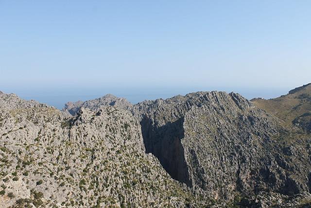 Mallorca - Puerto Pollensa