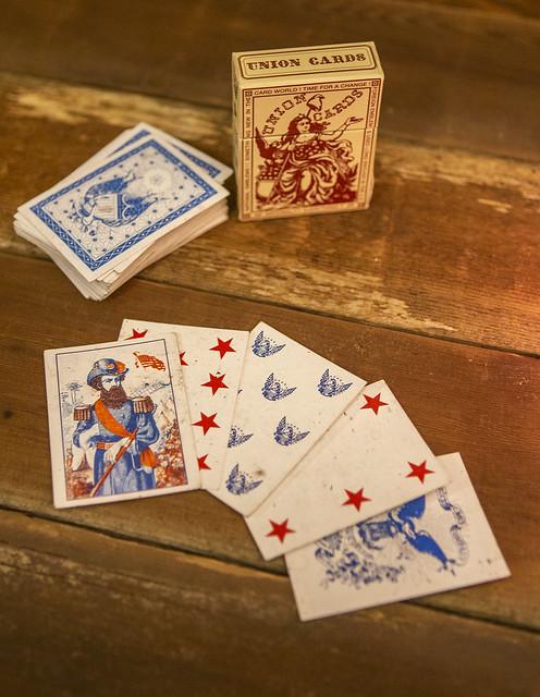 cards_01