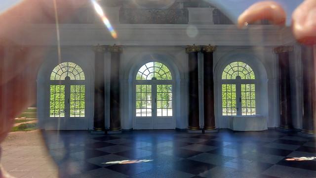 20200419 Berlin Charlottenburg Schloss (10)