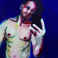 #me #boy #sexy [Antonio Romero]