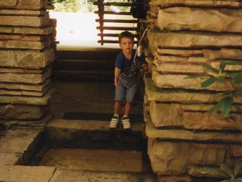 1997.07.fallingwater6