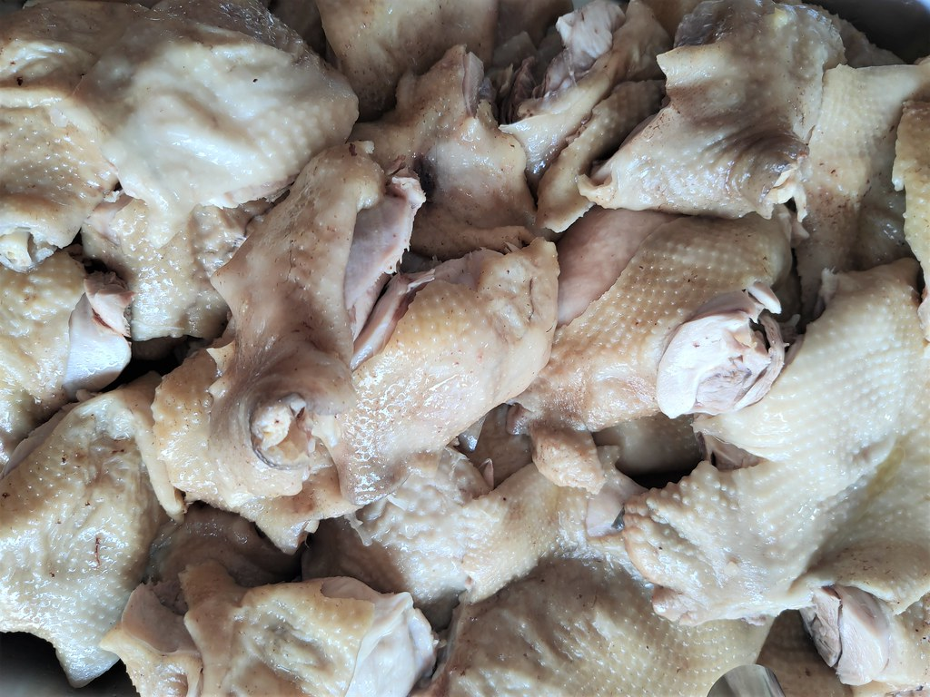 學甲雞肉麵 (16)