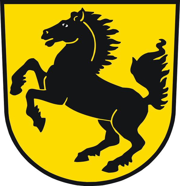 596px-Coat_of_arms_of_Stuttgart.svg_