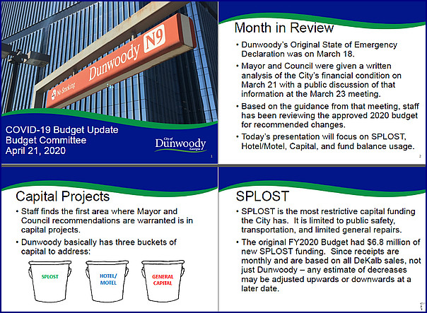 http://jkheneghan.com/city/meetings/2020/Apr/COVID-19_Budget_Update_20200421.pdf
