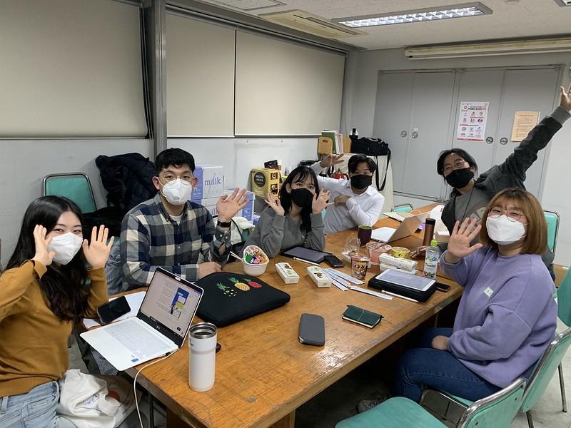 20200417_청참 에브리타임 캠페인 모임