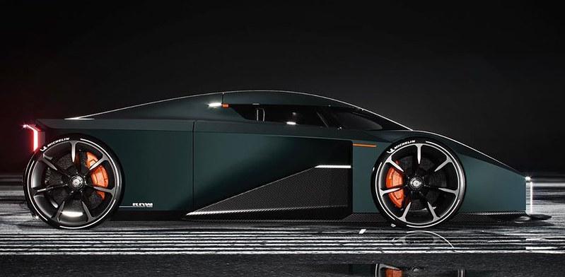 RAW-Koenigsegg-10