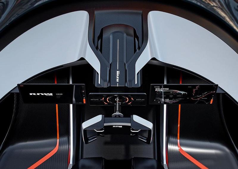 RAW-Koenigsegg-9
