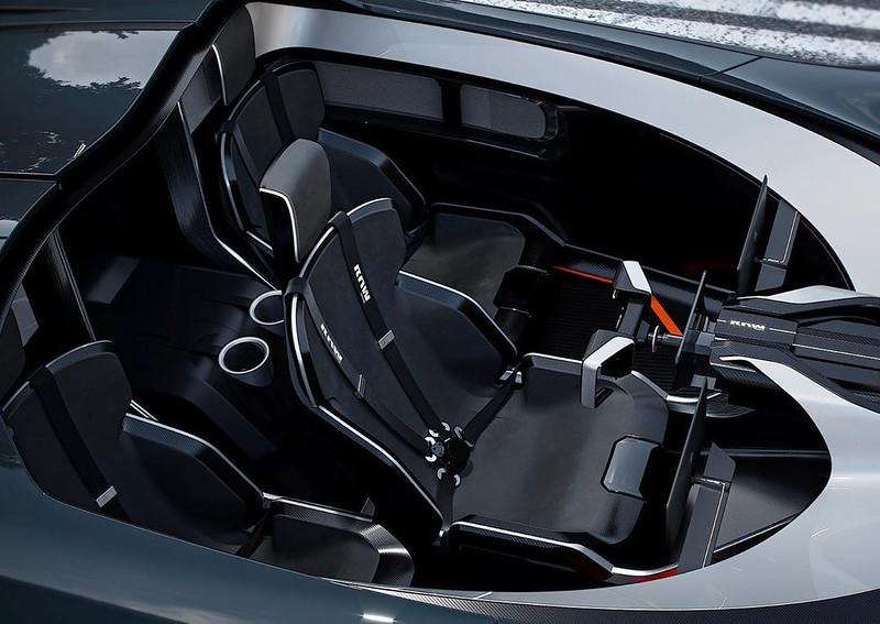 RAW-Koenigsegg-3