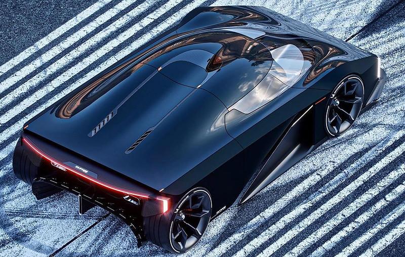 RAW-Koenigsegg-1