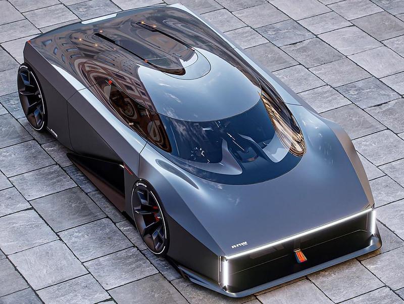 RAW-Koenigsegg-11