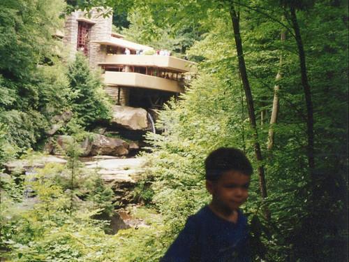 1997.07.fallingwater3