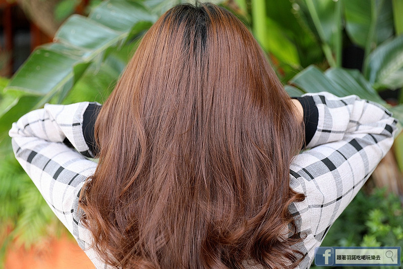 星光香水洗髮精065