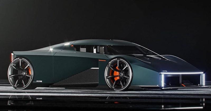 RAW-Koenigsegg-7