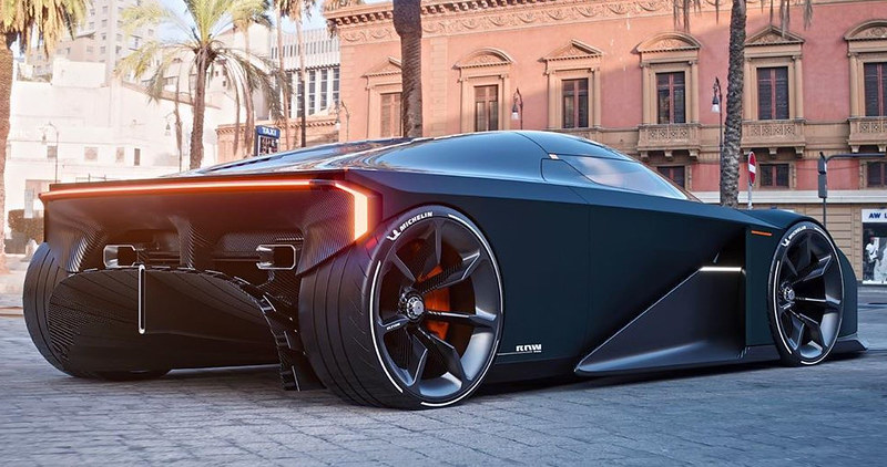RAW-Koenigsegg-6
