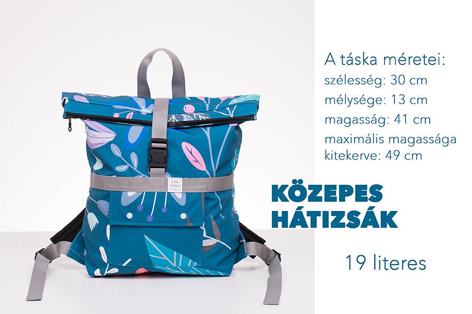 hatik_merete_kozepes_960
