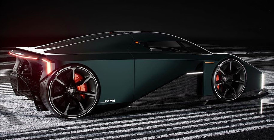 RAW-Koenigsegg-2