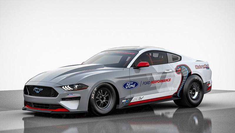 ford-mustang-cobra-jet-1400-electric-1