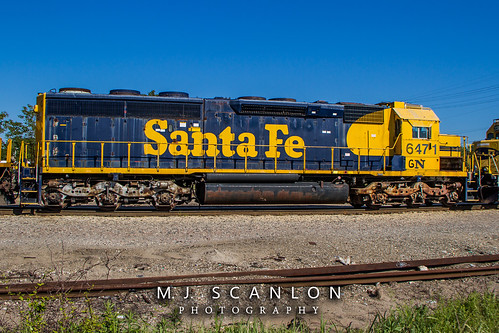 atsf atsf5629 atsf5821 bnsf6471 business cnmemphissubdivision cargo commerce digital emd engine freight gn6471 greatnorthern horsepower landscape locomotive logistics memphis merchandise mojo move outdoor rail railfan railfanning railroad railroader railway sd452 santafe scanlon tennessee track train trains transport transportation ©mjscanlon ©mjscanlonphotography