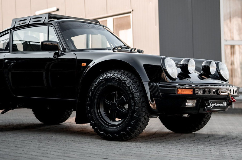 Syberia-RS-1986-Porsche-911-by-HR-and-Burkhard-Industries-7