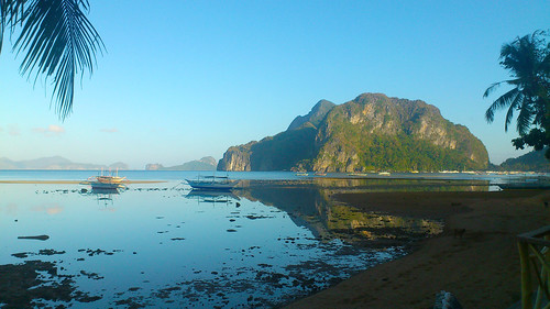El Nido | by redmaletatravels