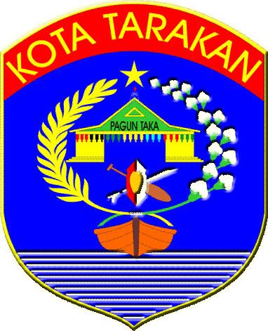 Daftar Agen, Reseller, Member MS Glow Tarakan