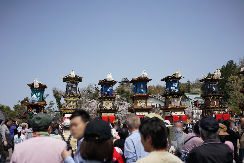 犬山祭_01
