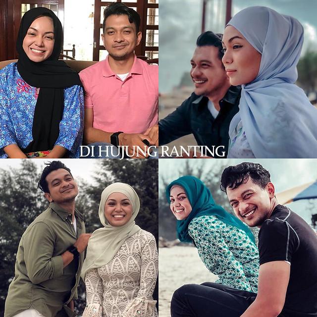 Di Hujung Ranting di TV2