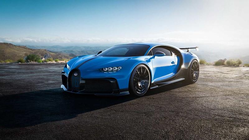 bugatti-chiron-pur-sport-2020 (3)