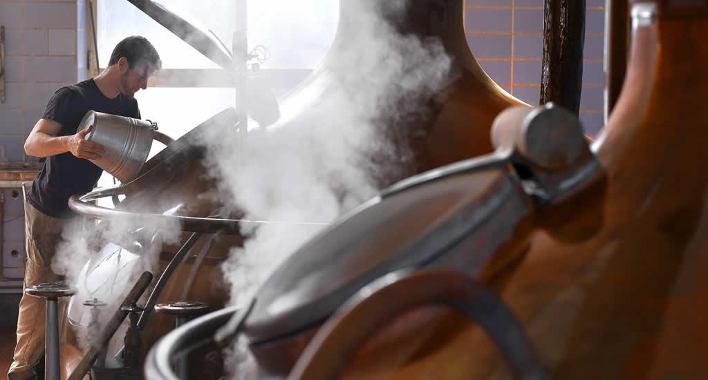 Brouwerij 't Anker | Mooistestedentrips.nl