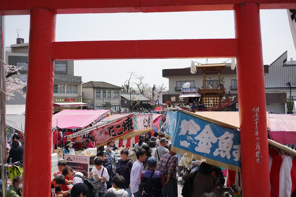 犬山祭り_10