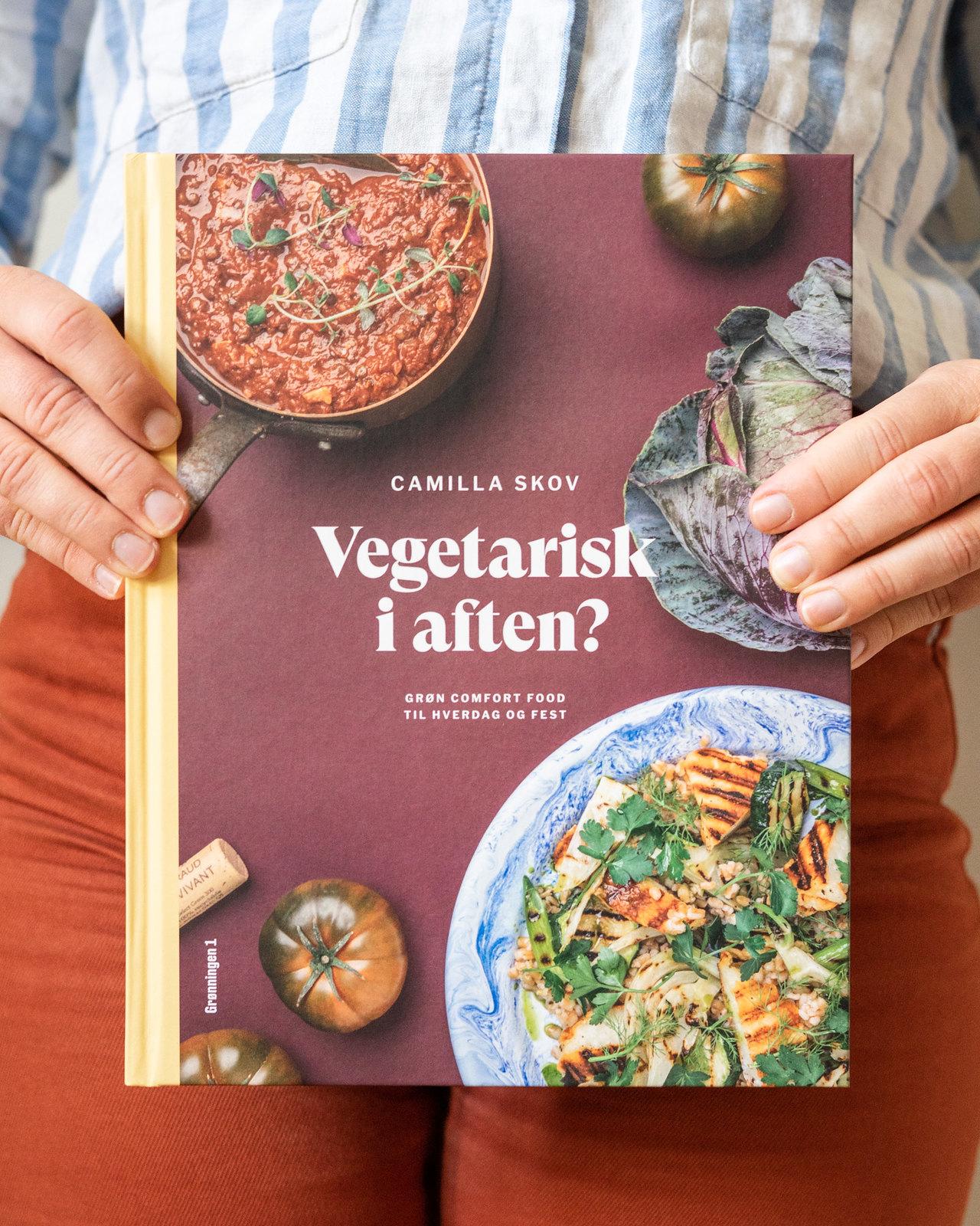 vegetarisk-i-aften
