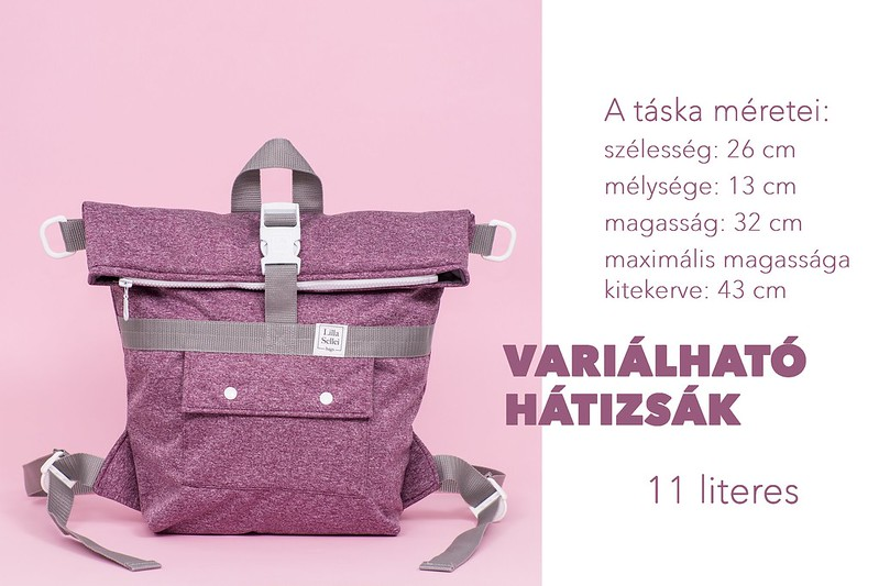 hatik_merete_varialhato