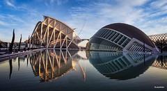Spain : Valencia.