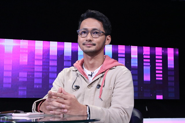 Sufian Suhaimi (2)