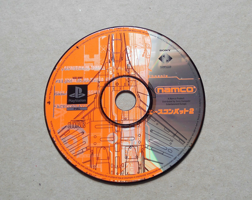 [VDS] Ace Combat 2 49809572048_fcdb4bb886_b