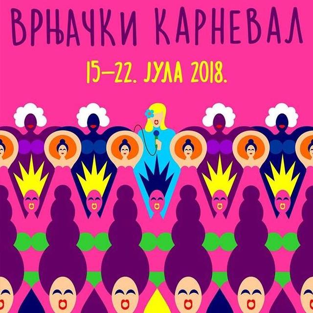 vrnjački karneval 2018 b