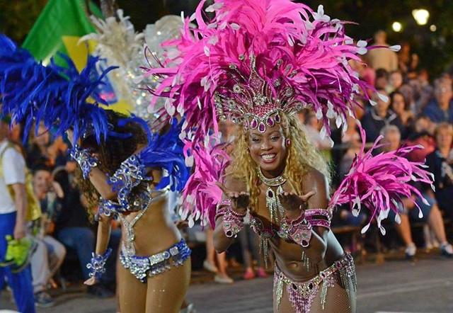 vrnjački karneval 2018 ab