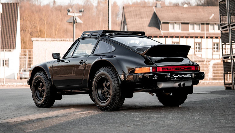 Syberia-RS-1986-Porsche-911-by-HR-and-Burkhard-Industries-9
