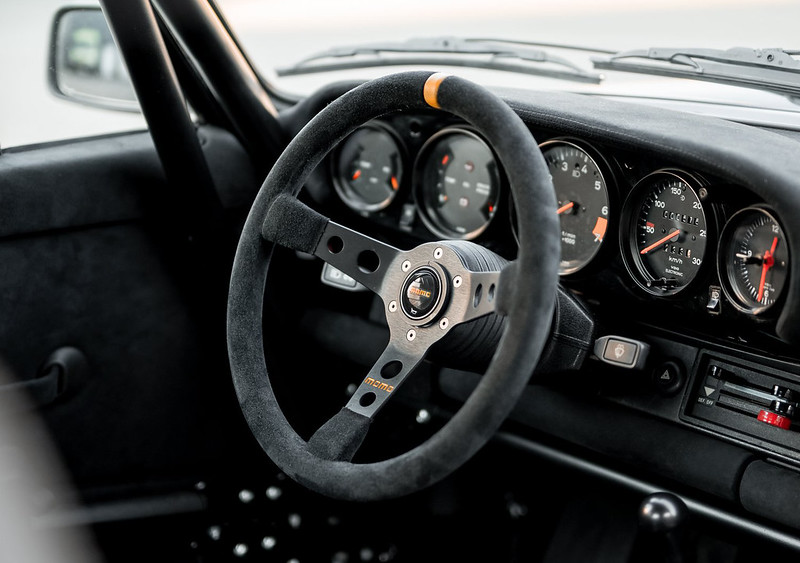 Syberia-RS-1986-Porsche-911-by-HR-and-Burkhard-Industries-1