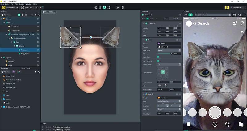 kitty_ - Lens Studio 2020_04_23 22_57_57