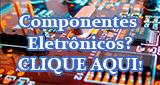 Componentes Eletrônicos em Londrina