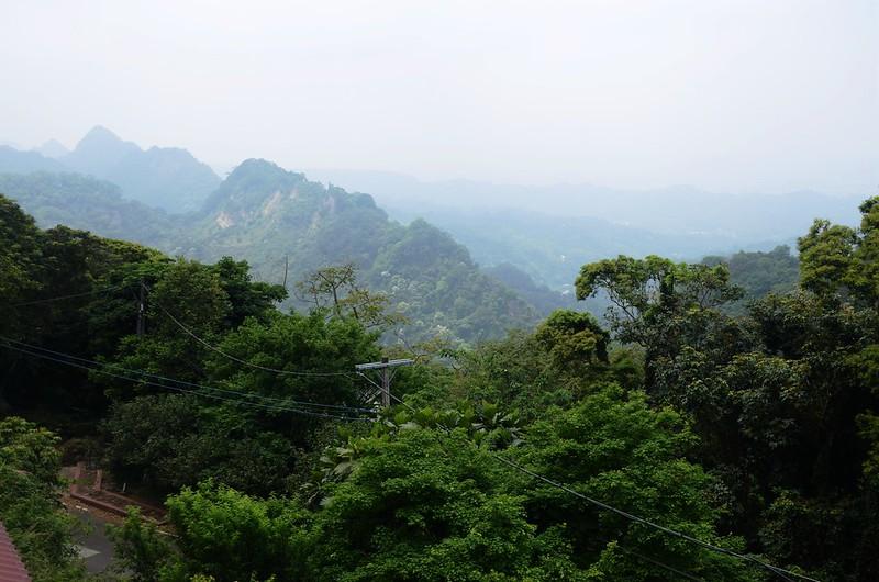 飛鳳道山景 (2)