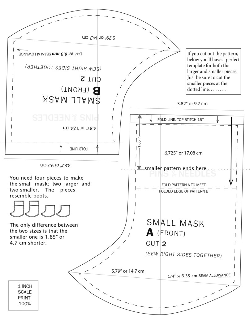 pattern-small-mask-both_front_outter_and_inner_layer