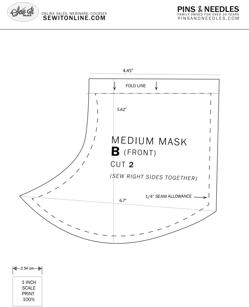 pattern-medium_mask_b_front