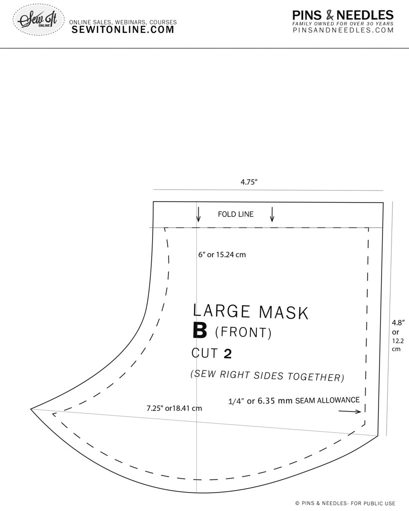 pattern-large-mask-b-front