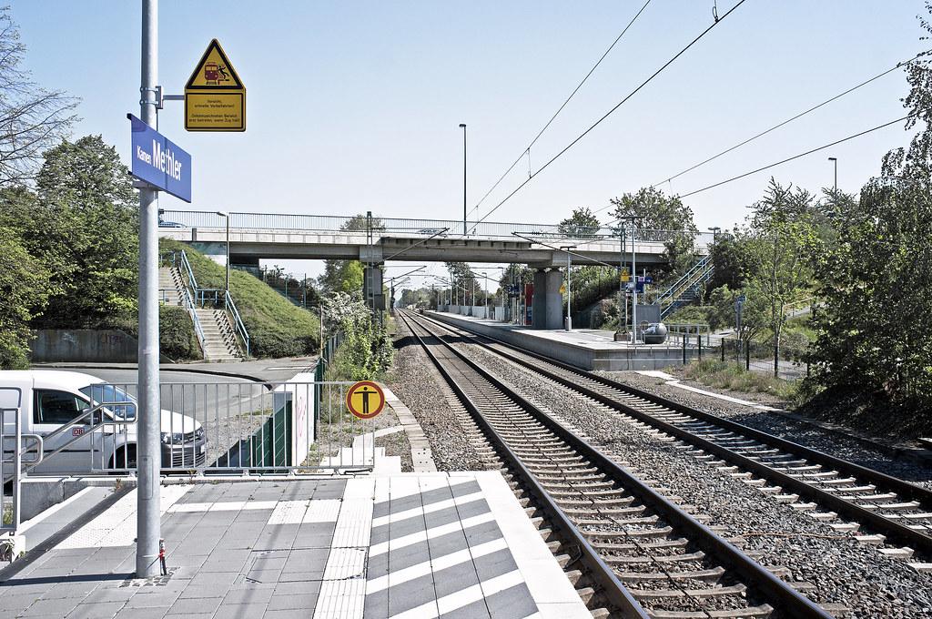 Kamen-Methler